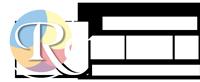 logo Salones Ramona Almansa