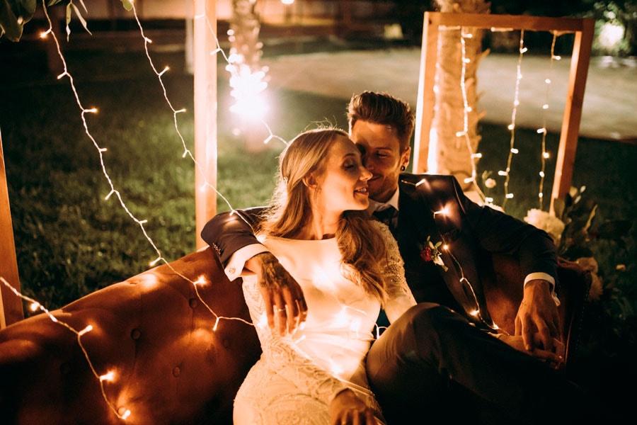 Paula y Héctor: ¡una boda inolvidable en Almansa! 12