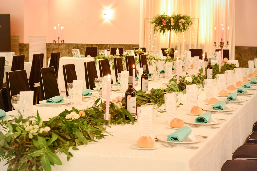 Salon Rami Banquetes Boda 2019 Min